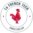 FrenchTech Paris-Saclay